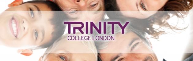 examen_trinity_450-630x200