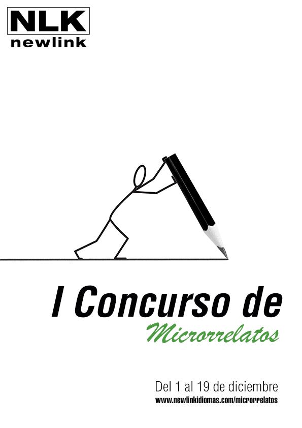 Concurso-microrrelato